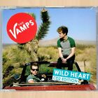 THE VAMPS Wild Heart CD2 EDITION A Thousand Years (James & Connor Version)  0108