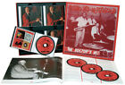 Piano Red A.k.a. Dr. Feelgood - The Doctor's In! (4-CD) - Rhythm
