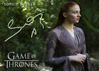 2016 Rittenhouse Game of Thrones Season 5 Trading Cards 18