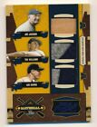 Lou Gehrig Cards, Rookie Cards, and Memorabilia Guide 75