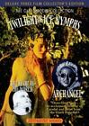Guy Maddin's Twilight of the Ice Nymphs/Archangel/The Heart World [Import]