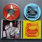 NIRVANA - A Tribute To The Vaselines - Ultra Rare Live 2CD