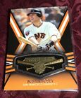 San Francisco Giants Rookie Card Guide - 2012 World Series Edition 5