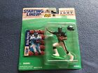 1997 RICKY WATTERS PHILADELPHIA EAGLES STARTING LINEUP