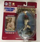 Jackie Robinson - Starting Lineup MLB Cooperstown Collection 1996 Series Figure