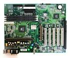 MB Audio COMPAQ COMPUTER 5000 SERIES MOTHERBOARD 388249 10283 m21
