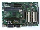 MB Jabil BX Motherboard Audio rev 4000502 55 m4 slot 1