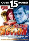 All Star Action [Import]