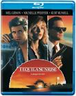 Tequila Sunrise Blu ray Import
