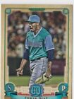 2019 Topps Gypsy Queen Baseball Variations Guide 123
