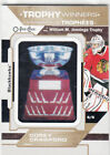 Corey Crawford Cards, Rookie Cards and Autographed Memorabilia Guide 10