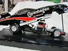 NHRA 1999 Copenhagen Ron Capps 124 scale 1 of 516 made