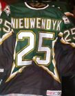 Comprehensive NHL Hockey Jersey Buying Guide  6