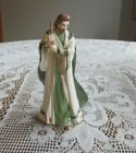 2003 Replacement JOSEPH Hawthorne Village Irish Nativity Porcelain 90141B