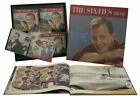 Pat Boone - The Sixties (1960-1962) (6-CD) - Rock & Roll
