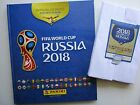 2017 Panini Road to 2018 World Cup Soccer Stickers 7