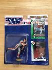1993 MIKE MUSSINA Starting Lineup SLU Sports Figure BALTIMORE ORIOLES Packaged