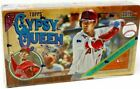 (1) 2019 Topps Gypsy Queen Baseball Unopened Factory Sealed Hobby Box 24 Packs