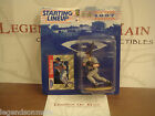 Paul Molitor Starting Lineup 10th Year 1997 Edition pm2