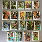 1959 Topps You'll Die Laughing Trading Cards 13
