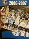 Dirk Nowitzki Autographs Cards and Photos for Panini 3