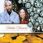 Hidden Treasures by Christopher Bethel (CD, Mar-2003, Page two productions)