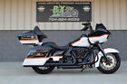 2018 Harley-Davidson Touring  2018 ROAD GLIDE SPECIAL CUSTOM $17K IN XTRA'S!! 1 OF A KIND!! BEST ON EBAY!!