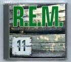 R.E.M. Songs From Little America 1984 Atlanta GA FOX REM LIVE RARE CD original