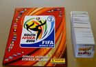 Panini's Popular Sticker Collection Coming to 2012 Olympics 8