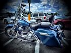 2006 Harley-Davidson Touring  2006 Road King Classic FLHRCI