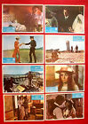 RYANS DAUGHTER 1970 DAVID LEAN ROBERT MITCHUM JMILLS UNIQUE EXYU LOBBY CARDS