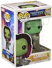 Ultimate Funko Pop Guardians of the Galaxy Figures Guide 87