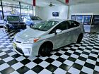 2012 Toyota Prius Base 4dr below $6000 dollars