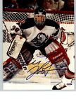 Dominik Hasek Cards, Rookie Cards and Autographed Memorabilia Guide 31