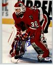 Ed Belfour Cards, Rookie Cards and Autographed Memorabilia Guide 43