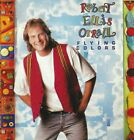 Flying Colors by Orrall, Robert Ellis CD DISC ONLY #C93