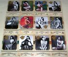 2014 Leaf Bettie Page Collection Trading Cards 5