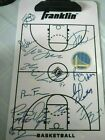 Golden State Warriors Collecting and Fan Guide 65