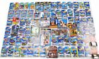 Hot Wheels Micro Machines Tailwinds Halo Matchbox Collectible Lot NEW NIP