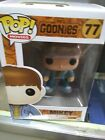 Funko Pop The Goonies Vinyl Figures 8