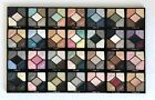 Dior 5 Couleurs Eyeshadow -Select from 20 Palettes - Full Size *NEW REFILL*