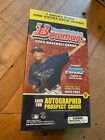 2009 Bowman Baseball Set Checklist 9