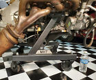 New Engine Stand Cart Cradle Late Model Coyote Engines 5.0 5.2 V8s
