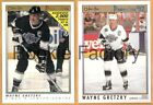 1990-91 O-Pee-Chee Premier Hockey Cards 6