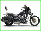 2013 Harley Davidson FXDWG 103 DYNA WIDE GLIDE CALL 877 8 RUMBLE 2013 Harley Davidson FXDWG 103 DYNA WIDE GLIDE CALL 877 8 RUMBLE Used
