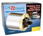 Cal Marine Air Conditioning 220v AC Pump MS580