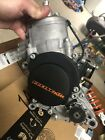 2016 KTM 50 SX Mini Complete Engine Pipe Electrical Carb Complete 50 Sx Engine