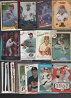 Steve Carlton Cards, Rookie Cards and Autographed Memorabilia Guide 13