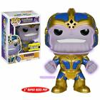 2015 Funko Pop Guardians of the Galaxy Series 2 Figures 11