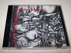 TYTUS GROAN - VIRUS GOD COMPLEX (1995) - CD Album - Very Good Condition - Rock